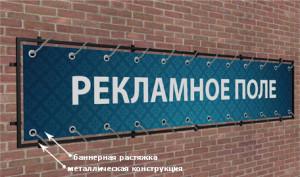 nesv_vyv3