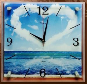 часы4